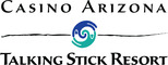 Talking Stick Resort Logo 3