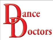 Dance Doctors Logo