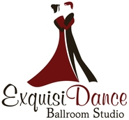 Exquisidance logo (2)