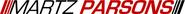 MartzParsons logo