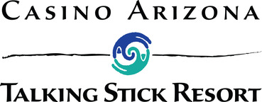 TalkingStick