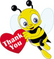 honey-bee-thank-you-lg 2